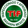 tif-150